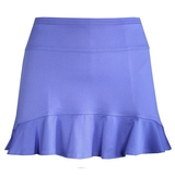 Tail Jazzed Women's Skirt