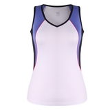 Tail Malia Women's Tennis Tank