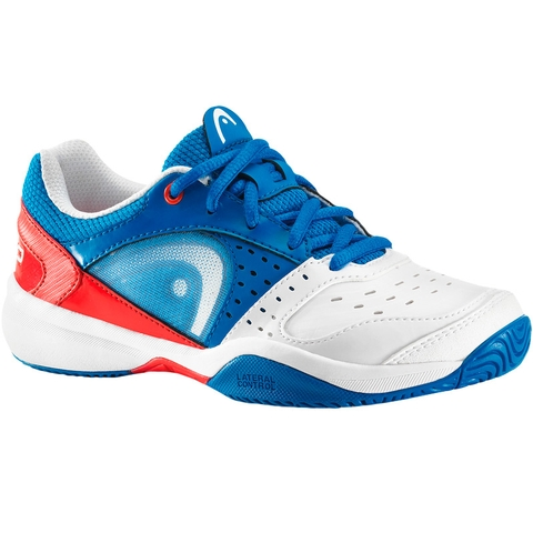 Head Sprint Junior Tennis Shoe