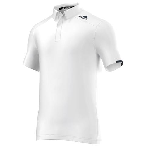 Adidas All Premium Clima Chill Men's Tennis Polo