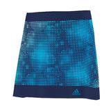 Adidas Trend Girl's Tennis Skort