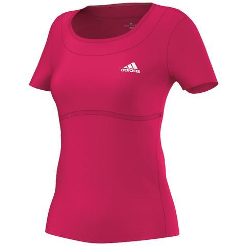 Adidas All Premium Women's Tee