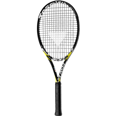 Tecnifibre T- Flash 300 Atp Tennis Racquet