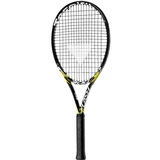Tecnifibre T-Flash 300 ATP Tennis Racquet