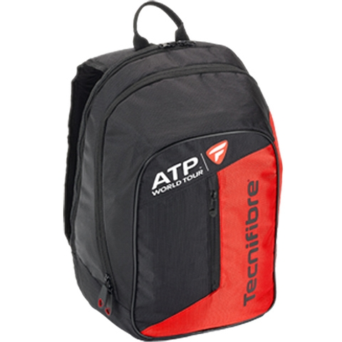Tecnifibre Team Atp Tennis Back Pack
