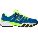 K-Swiss Bigshot II Men's Tennis Shoe