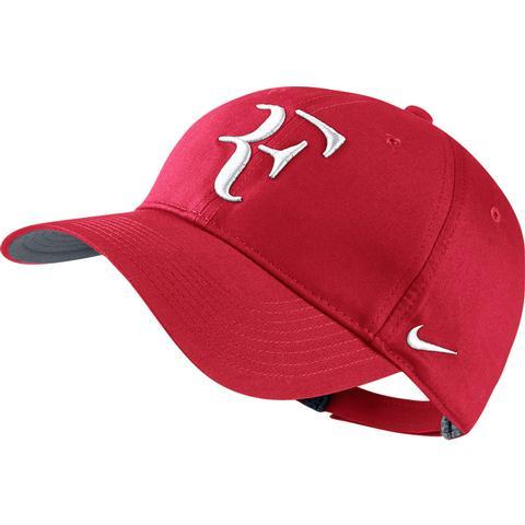 Nike Rf Hybrid Men's Tennis Hat