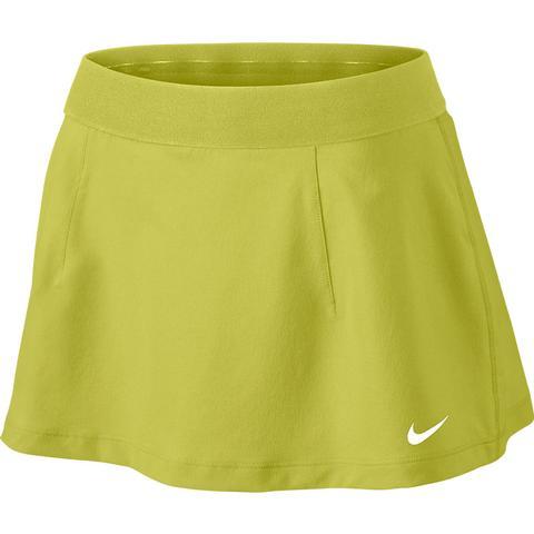 Nike Slam Women's Tennis Skirt