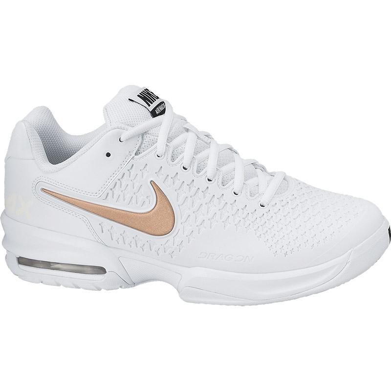 buy popular bb46e b6f51 ... nike air max breathe free ii womens tennis shoes review .. ...