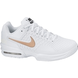 Nike Air Max Cage Women's Tennis Shoe
