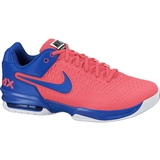 Nike Air Max Cage Men's Tennis Shoe