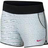 Nike Sprt Knit 3`GFX 1 Girl`s Short