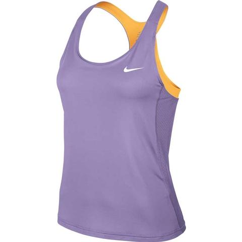 Nike Premier Maria Women's Tennis Tank