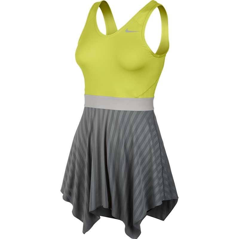 Fantastic Women S Tennis Dress Item 598231410 Nike Novelty Knit Women S Tennis