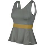 Nike Novelty Women`s Tennis Tank