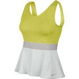 Nike Novelty Women`s Tennis Tank