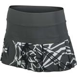 Nike Printed Pleated Woven Women's Tennis Skirt