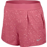 Nike Printed Woven Women's Tennis Short