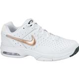 Nike Air Cage Advantage Women's Tennis Shoe