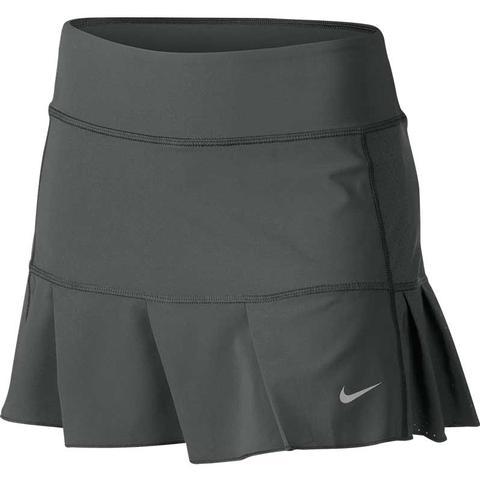 Nike Maria Fo Girl's Tennis Skirt