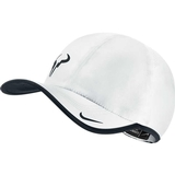 Nike Rafa Bull Logo 2.0 Men's Tennis Hat