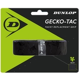 Dunlop Gecko Tac Tennis Replacement Grip