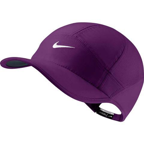 Nike Featherlight 2.0 Women's Tennis Hat
