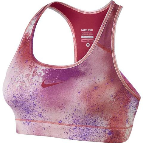 Nike Pro Splater Women's Bra