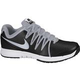 Nike Vapor Court Men's Tennis Shoe