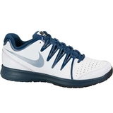Nike Air Vapor Court Men's Tennis Shoe