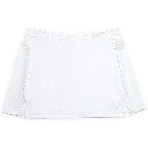 Fila Essenza Vented Women's Tennis Skort