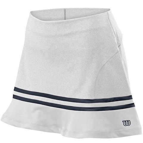 Wilson Specialist 13.5 ' Ruffle Women's Tennis Skirt