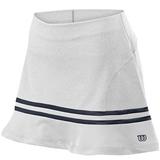 Wilson Specialist 13.5' Ruffle Women's Tennis Skirt