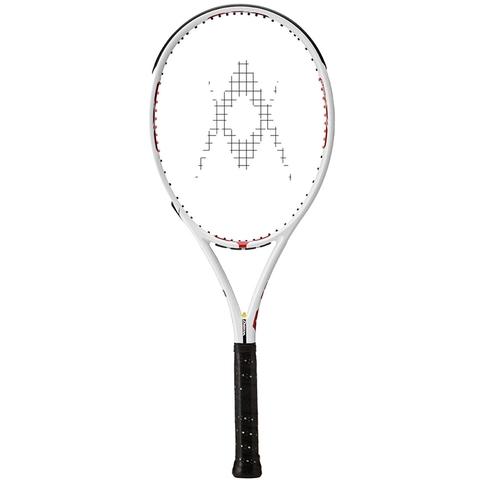 Volkl Organix 6 Super G Tennis Racquet