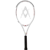 Volkl Organix 6 Super G Tennis Racquet