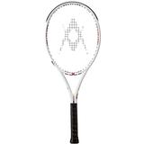 Volkl Super G 6 Tennis Racquet