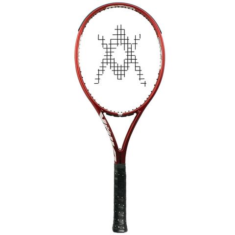 Volkl Organix 8 300g Super G Tennis Racquet