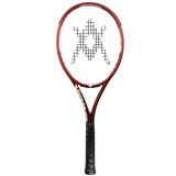 Volkl Organix 8 300g Super G Tennis Racquet