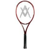 Volkl Super G 8 300g Tennis Racquet