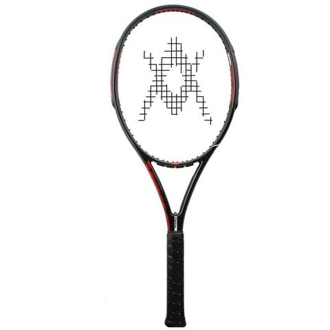 Volkl Super G 4 Tennis Racquet