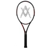 Volkl Organix 4 Super G Tennis Racquet