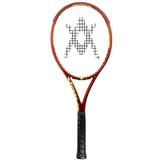 Volkl Organix 8 315g Super G Tennis Racquet