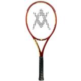 Volkl Super G 8 315g Tennis Racquet