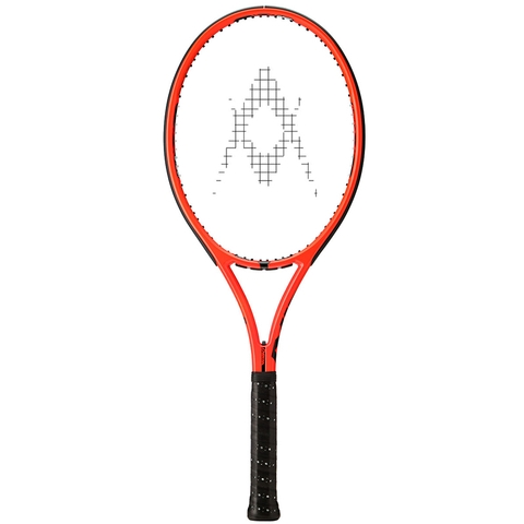 Volkl Super G 9 Tennis Racquet