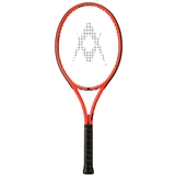 Volkl Organix 9 Super G Tennis Racquet