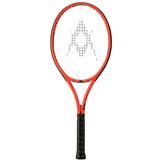 Volkl Organix 9 Super G Tennis Racquet