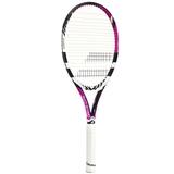 Babolat Drive LIte Pink Tennis Racquet