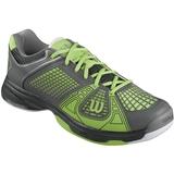 Wilson Rush NGX Men's Tennis Shoe
