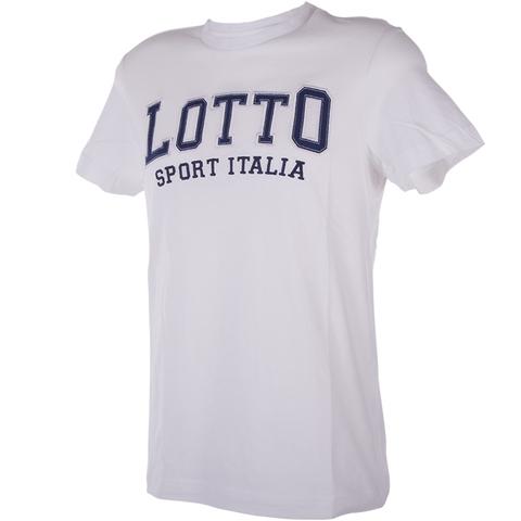 Lotto T- Shirt Cody Men's Tennis Shirt