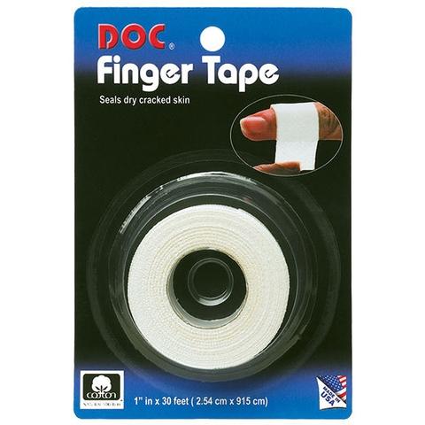 Tourna Finger Wrap